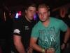 Schardenberg-Vollgasfest-239