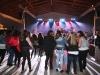 Schardenberg-Vollgasfest-48