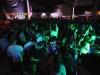 Schardenberg-Vollgasfest-93