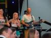 Woesendorf-Musikerkirtag-4