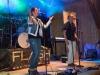 Wurmbrand-Grisu-Almfest-16