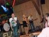 Wurmbrand-Grisu-Almfest-17