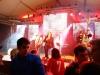 Arbesbach_Sportlerfest-100