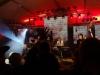 Arbesbach_Sportlerfest-101