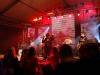 Arbesbach_Sportlerfest-102