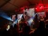 Arbesbach_Sportlerfest-105
