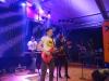 Arbesbach_Sportlerfest-11
