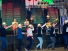 Arbesbach_Sportlerfest-112