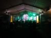 Arbesbach_Sportlerfest-115