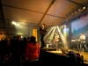 Arbesbach_Sportlerfest-119