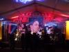 Arbesbach_Sportlerfest-121