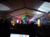 Arbesbach_Sportlerfest-128