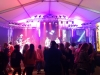Arbesbach_Sportlerfest-130