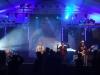 Arbesbach_Sportlerfest-133
