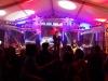 Arbesbach_Sportlerfest-134
