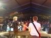 Arbesbach_Sportlerfest-137