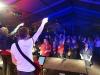 Arbesbach_Sportlerfest-139