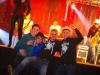 Arbesbach_Sportlerfest-140