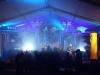 Arbesbach_Sportlerfest-15