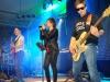 Arbesbach_Sportlerfest-18