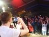 Arbesbach_Sportlerfest-20
