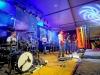 Arbesbach_Sportlerfest-26
