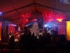 Arbesbach_Sportlerfest-27