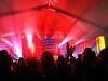 Arbesbach_Sportlerfest-30