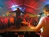 Arbesbach_Sportlerfest-34