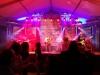 Arbesbach_Sportlerfest-37