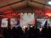 Arbesbach_Sportlerfest-4