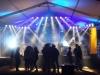 Arbesbach_Sportlerfest-41