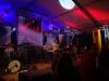 Arbesbach_Sportlerfest-46