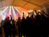 Arbesbach_Sportlerfest-48