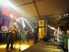 Arbesbach_Sportlerfest-49