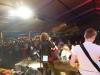 Arbesbach_Sportlerfest-50
