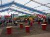 Arbesbach_Sportlerfest-55