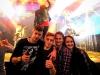 Arbesbach_Sportlerfest-57
