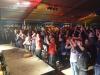 Arbesbach_Sportlerfest-60
