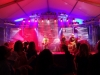 Arbesbach_Sportlerfest-65