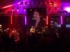 Arbesbach_Sportlerfest-72