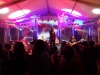 Arbesbach_Sportlerfest-74