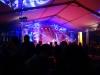 Arbesbach_Sportlerfest-79