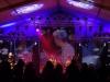 Arbesbach_Sportlerfest-88