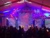Arbesbach_Sportlerfest-90