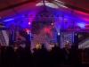 Arbesbach_Sportlerfest-93