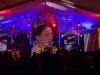 Arbesbach_Sportlerfest-95