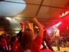 Arbesbach_Sportlerfest-99
