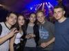 Gottsdorf_Zeltfest-101