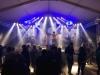 Gottsdorf_Zeltfest-119